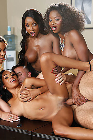 Group of women with big tits getting fucked Big Tits At Work Porn Site Review Discount Code Free Porn Pics
